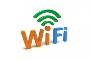5_cách_đơn_giản_để_tăng_tốc_mạng_Wifi-hinh1
