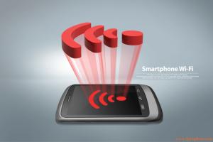 Cách_chọn_mua_thiết_bị_modem_Wifi_hợp_lý_nhất-hinh1