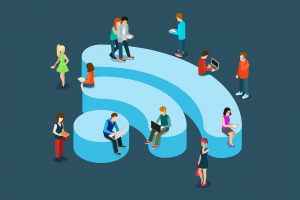 Cách_chọn_mua_thiết_bị_modem_Wifi_hợp_lý_nhất-hinh3