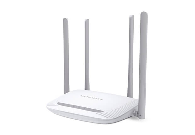 300Mbps_Enhanced_Wireless_N_Router-hinh1