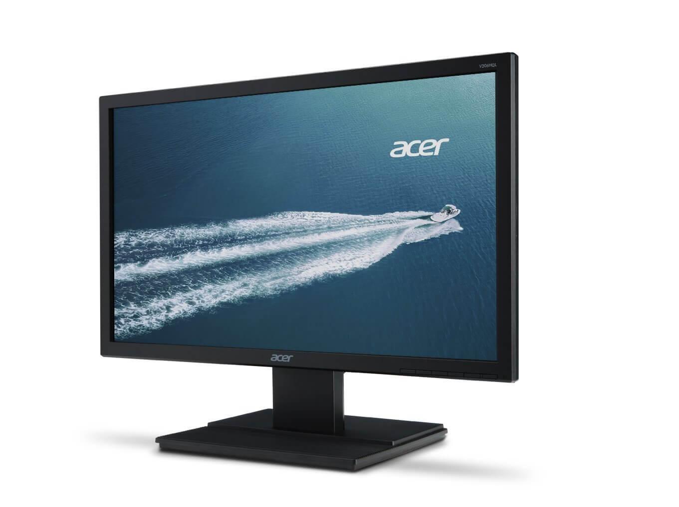 ACER_V206HQL_19.5_inch_LED-hinh7