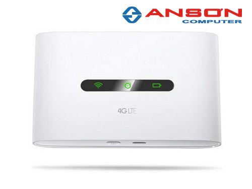 Bộ-phát-wifi-tp-link-3G-4G-M7300