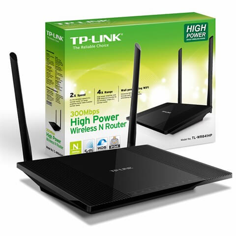 Bộ_phát_wifi_TP-LINK_TL-WR841HP-hinh1