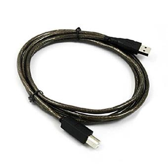 Cáp_máy_in_USB_1,5m-hinh1