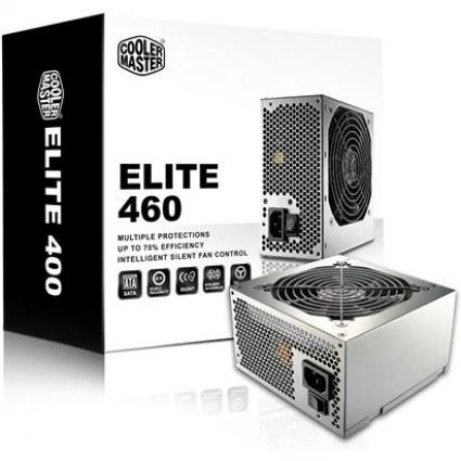 COOLER_MASTER_Elite_460_RS-460-PSAR-J3_460W-hinh3