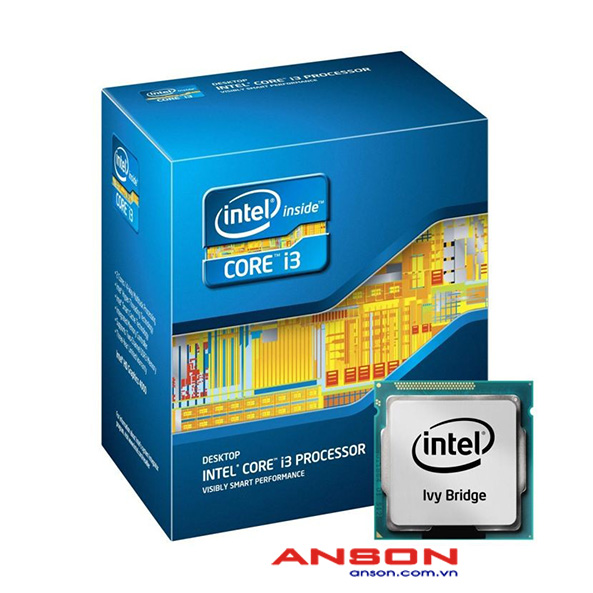 CPU_Intel_Core_i3-324-hinh1