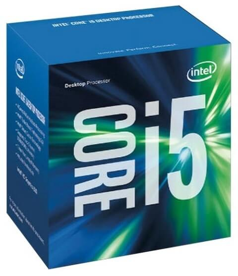 CPU_Intel_Core_i5-6400_2.7_GHz-6MB-HD_530_Graphics_-Socket_1151-hinh1