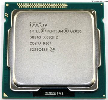 CPU_Intel_Pentium_G2030-TRAY_+_FAN_BOX-hinh1