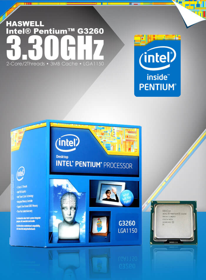 CPU_Intel_Pentium_G3260_3.3GHz-3MB-HD_Graphics-Socket_1150-hinh1