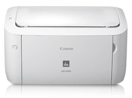 Canon_Laser_Shot_LBP6000-hinh1