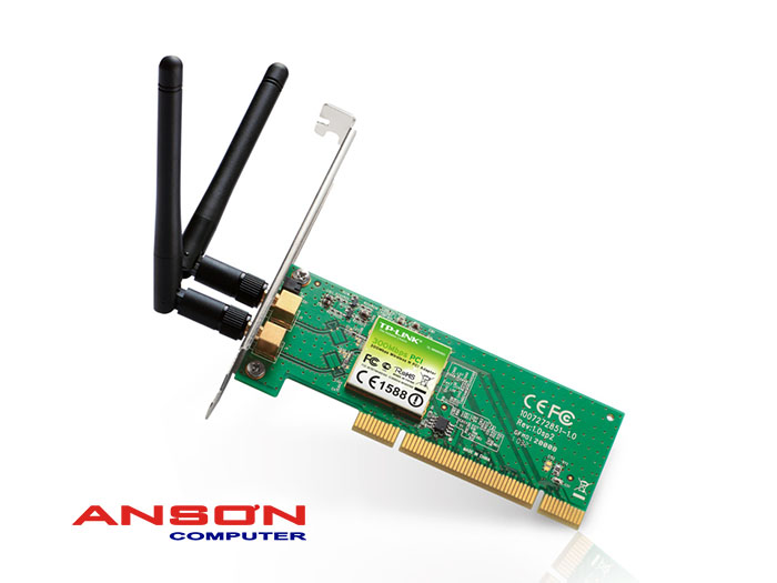 Card_wifi_PCI_TP-Link_TL-WN851ND-hinh1