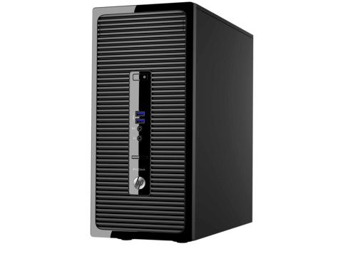 Case_HP_Prodesk_490_G3MT_Business_PC-hinh2
