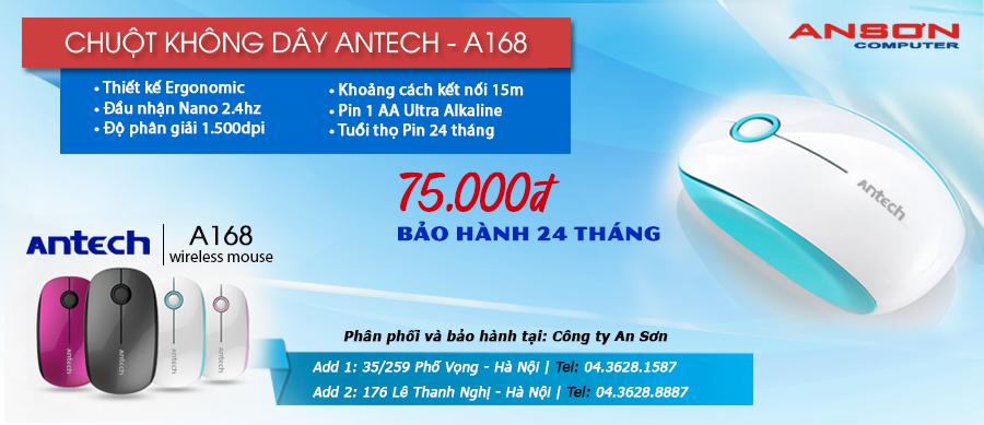 Chuot-khong-day-ANTECH-A_168