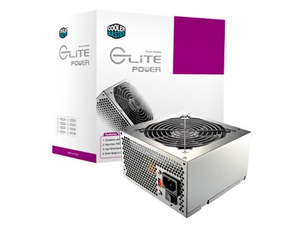 Cooler_Master_Elite_350W-hinh1