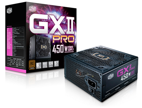 Cooler_Master_GXII_PRO_450W-hinh1