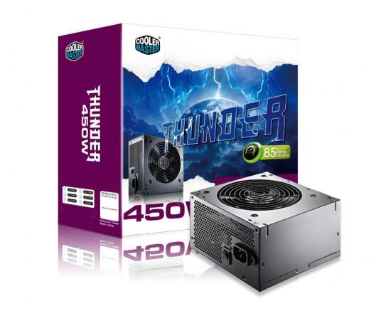 Cooler_Master_Thunder_450W-hinh1