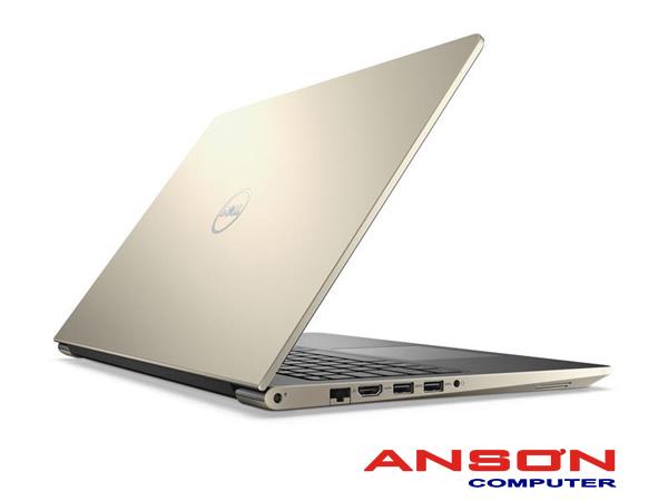 Dell_Vostro_V5568_-_70087069_gold-hinh2
