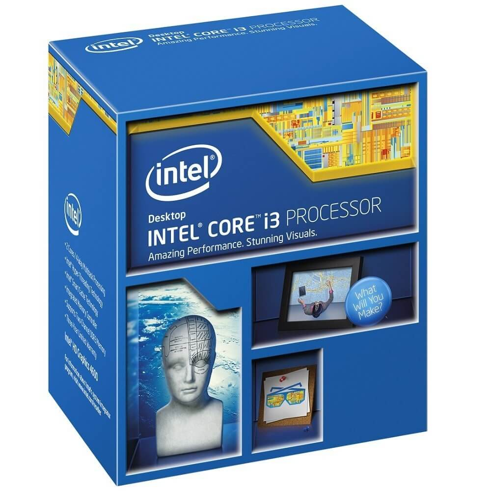 Intel_Core_i3_4160_(3.6Ghz-_3Mb_cache)-hinh1