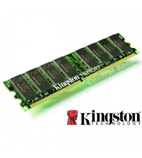 Kingston_-_DDR3_-_2GB_-_bus_1600MHz_-_PC3_12800-hinh1
