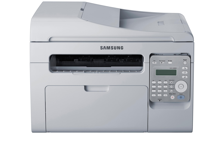 Máy_in_đa_chức_năng_Samsung_SCX-3401F-hinh1