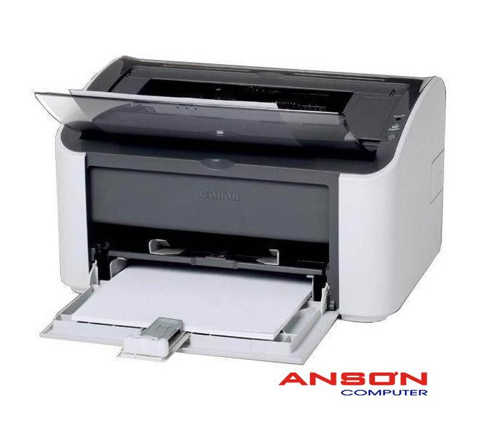 Máy_in_Canon_Laser_Printer_LBP_2900-hinh11