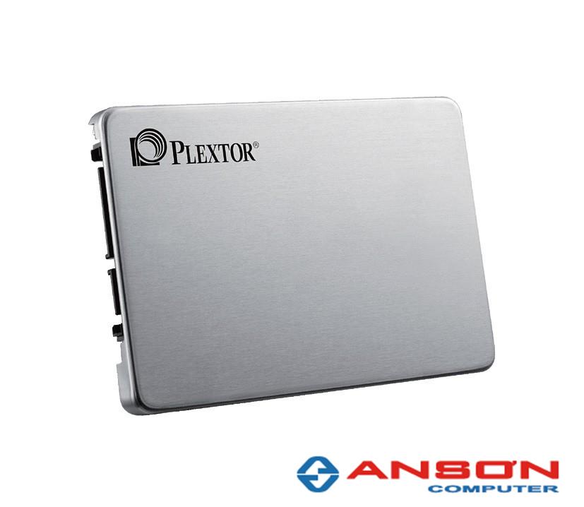 Plextor_PX-128S3C_128GB_Sata