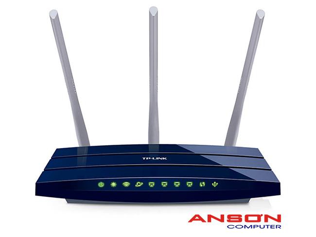 Router_Gigabit_chuẩn_N_không_dây_tốc_độ_450Mbps-hinh11