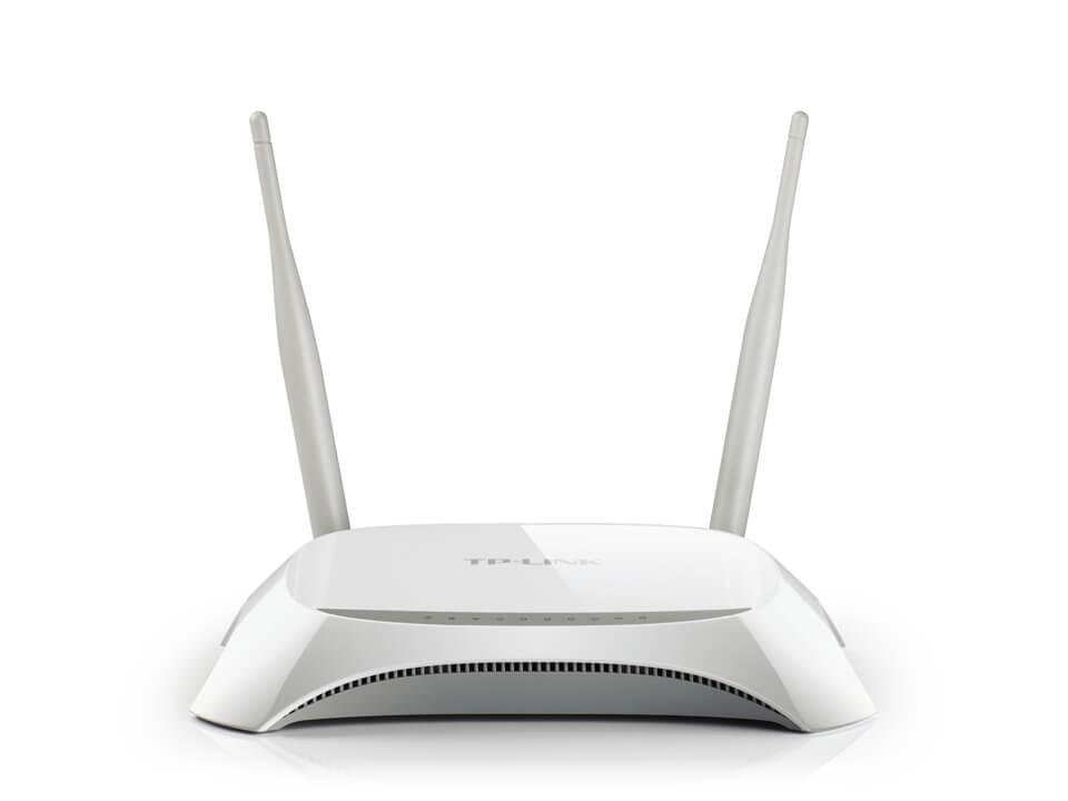 Router_Không_Dây_Chuẩn_N_3G-4G-hinh1