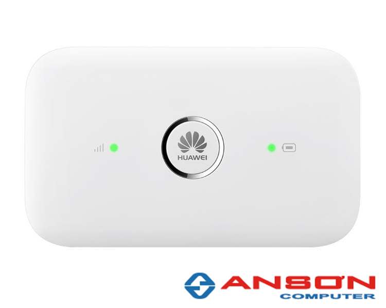 Router_wifi_4G_Huawei_E5573_LTE_150Mbps