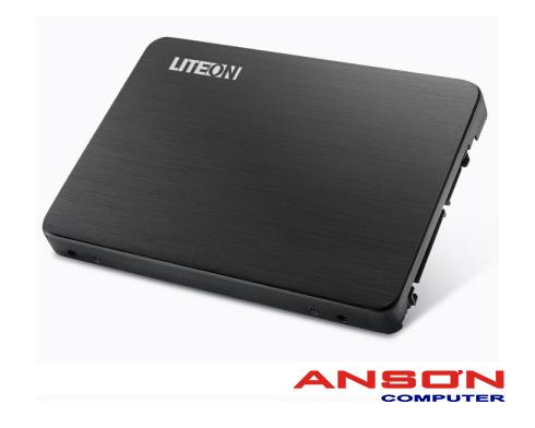 SSD_Liteon_120G-hinh1