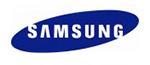 Samsung-Logos-150x150-1