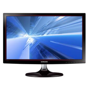 Samsung_LS19D300_18.5_inch-hinh2