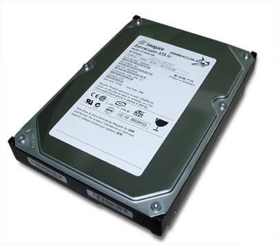 Seagate_Barracuda_160GB_160GB_SATA_16MB-hinh1