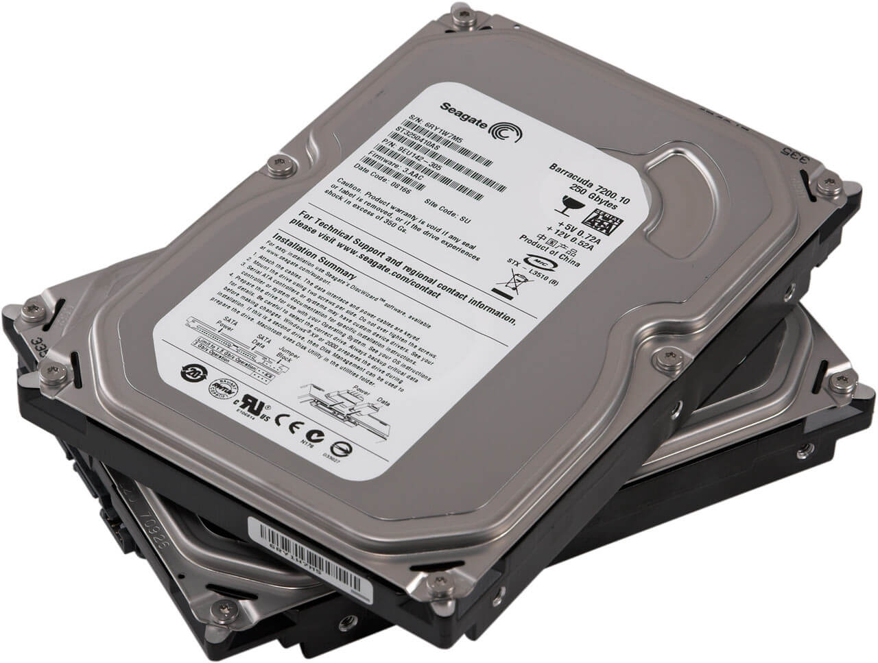 Seagate_Barracuda_250GB_-_7200rpm_-_16Mb_caches_-_SATAII-hinh3