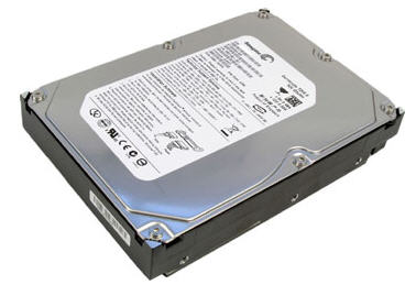 Seagate_Barracuda_500GB_-_7200rpm_16MB_cache_-_SATA-hinh3