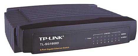 TL-SG1008D-hinh1