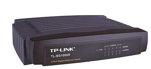 TP-LINK-TL-SG1005D-hinh3