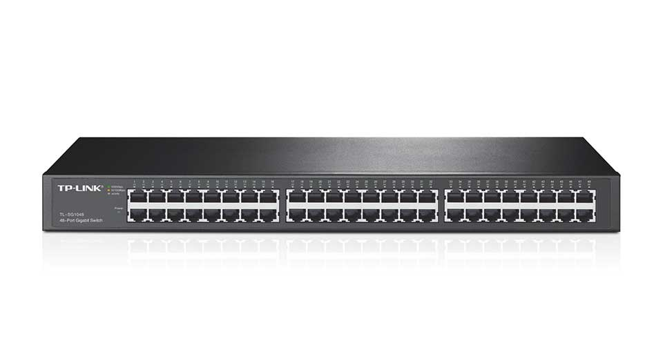 TP-LINK-TL-SG1048-hinh11