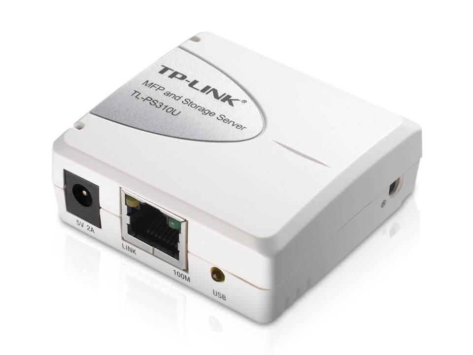 TP-LINK_TL-PS310U-hinh1