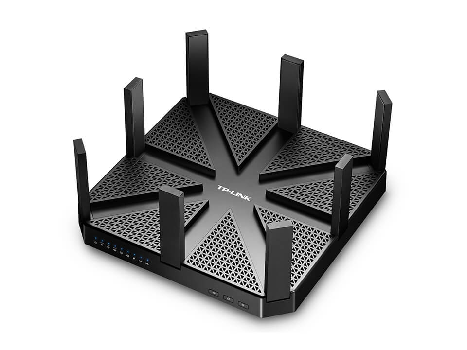 Talon_AD7200_Multi-Band_Wi-Fi_Router-hinh1