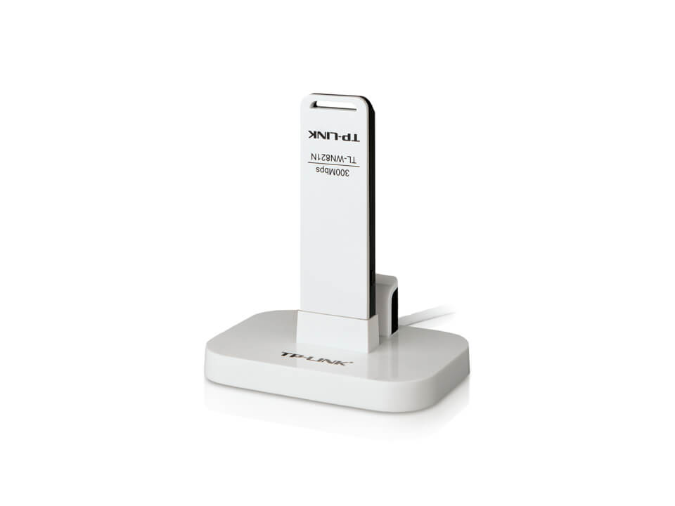 Tp-link_TL-WN821NC_300Mbps_Wireless_N_USB_Adapter-hinh1