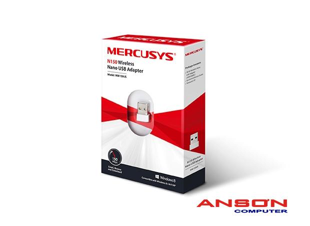 USB_thu_sóng_wifi_Mercusys_MW150US-hinh1