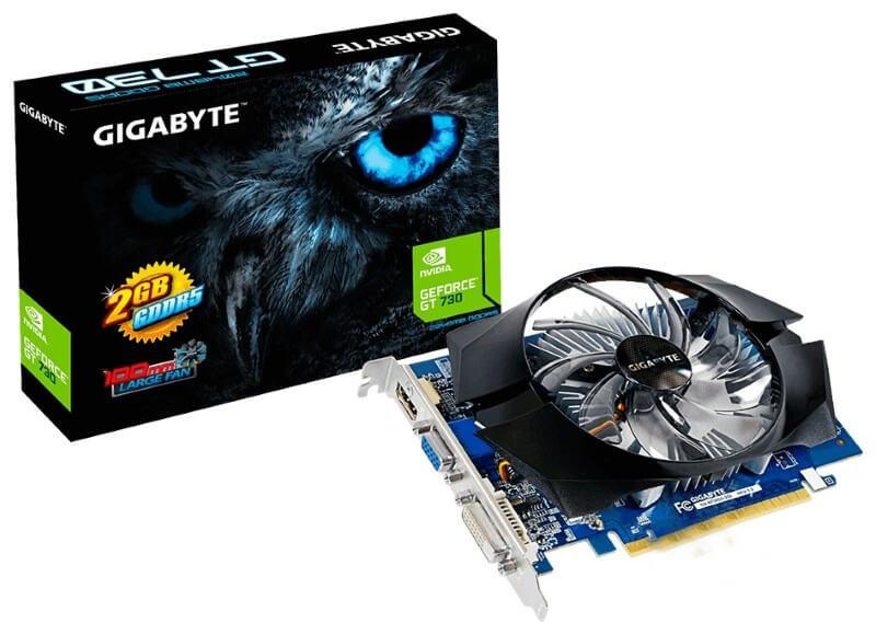 VGA_GIGABYTE™_N730-2GI_DDR5-hinh1