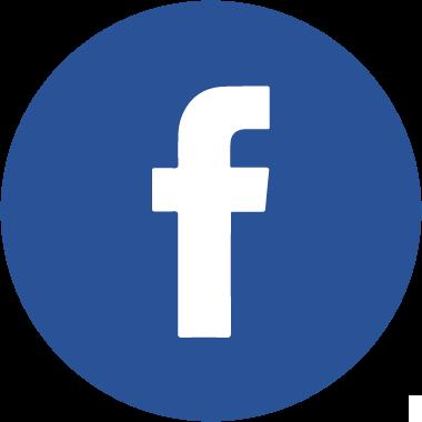 facebook-anson