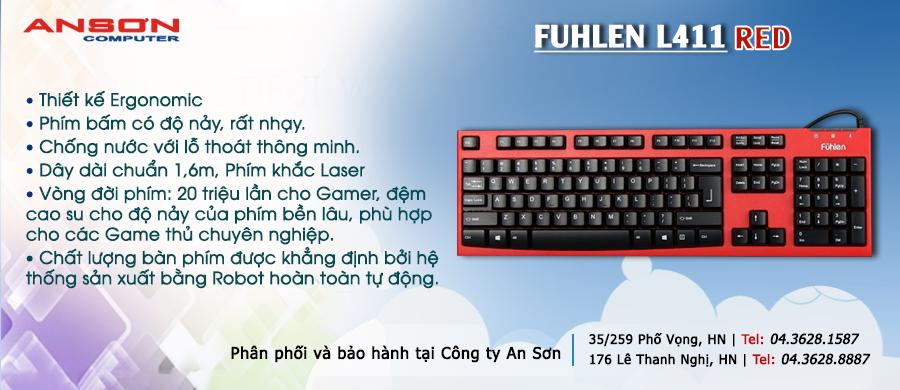 fuhlen_L411-4
