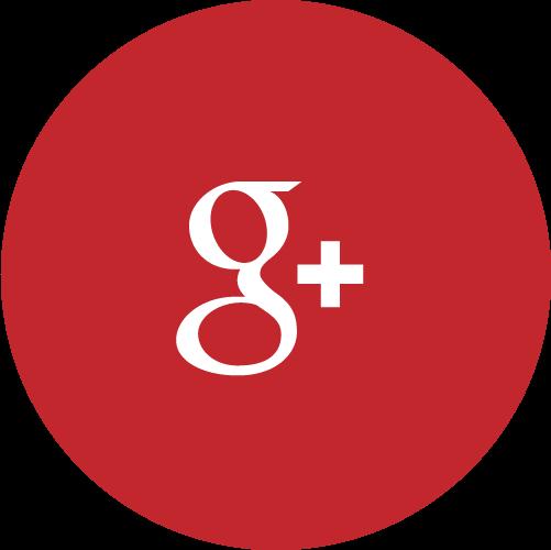 google_plus-anson