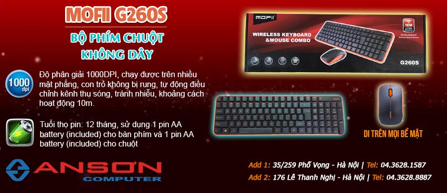 mofii-G260S-4