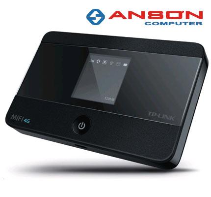 phat-wifi-tplink-7350-h3
