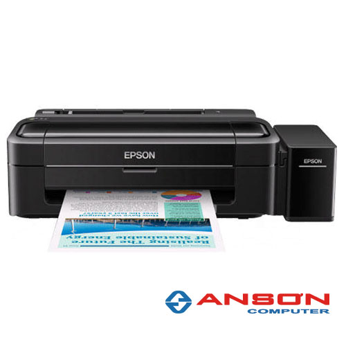 printer-canon-eption-L310-hh1