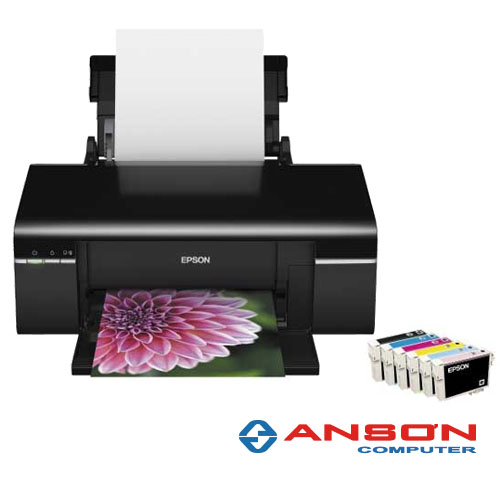 printer-canon-eption-t60-hinh1